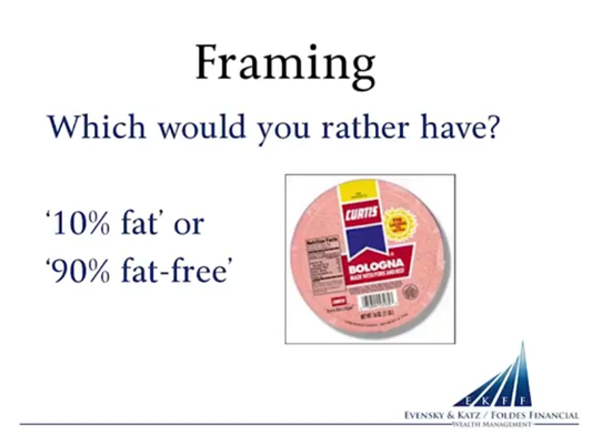 Framing Which Would You Rather Have..PNG